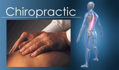 chiropractic1.png