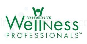 883137906_Members_of_the_Foundation_for_Wellness_Professionals.jpg